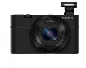 Sony-Cyber-shot-DSC-RX100-Front_Pop-Up_002-300×2401.jpg