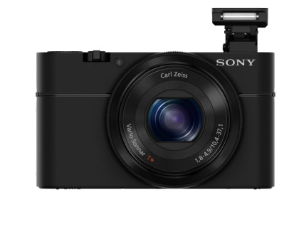 Sony-Cyber-shot-DSC-RX100-Front_Pop-Up_002