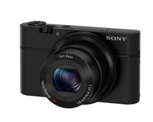 Sony-Cyber-shot-DSC-RX100-right