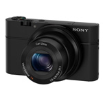 Sony-Cyber-shot-DSC-RX100-right-thumb
