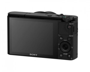 Sony-Cyber-shot-DSC-RX100Rear_right_005
