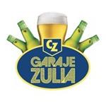 garage-zulia