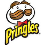 logo-Mr-pringles