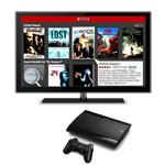 El Playstation 3 es la plataforma más popular para visualizar contenido de Netflix