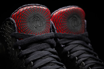 D-Rose-3-5-Away-Detail-3