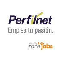 logo-perfilnet