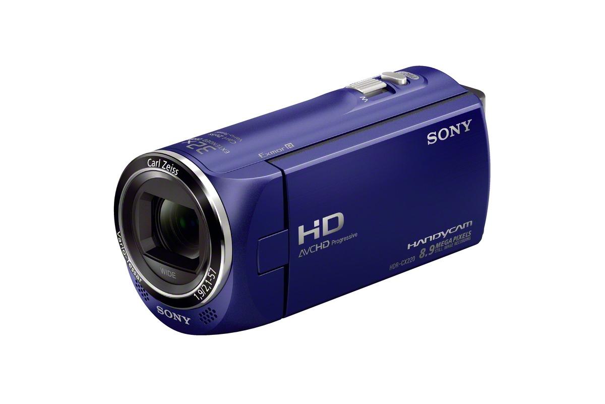 main1_HDR-CX220L-1200