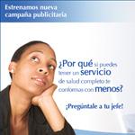 Campaña-publicitaria-sanitas-thumb