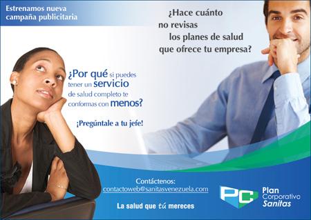 Campaña-publicitaria-sanitas