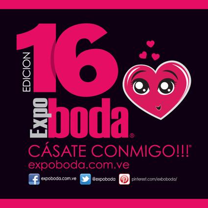 Expo16_4-logo-expoboda-edicion-16