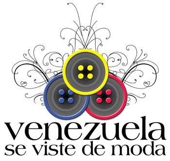 venezuela-se-viste-de-moda-logo