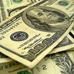 PYMES en Estados Unidos no invierten lo suficiente en publicidad online