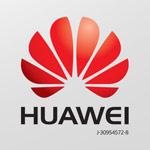 Huawei Device revela su nueva campaña mundial