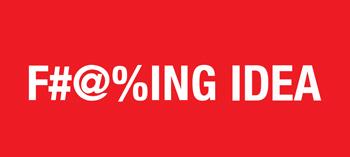 F-ing-Idea2