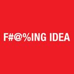 F#@%ing–Idea