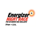 energizer-night-race-logo