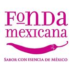 logo-Fonda-Mexicana-thumb