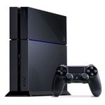 Sony anunció precio del Playstation 4 en la conferencia E3 2013