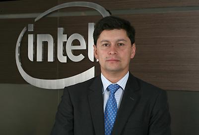 130716_Foto-Carlos-Neira_Intel