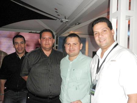 Irfred-Mendez,-Ismeldo-Alfonzo,-Javier-Teran-y-Carlos-Alvarez