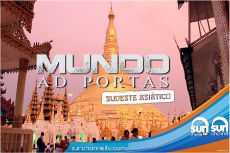 MUNDO-AD-PORTAS_08