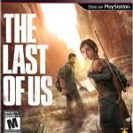 The Last of Us supera los 3,4 millones de unidades vendidas en todo el mundo