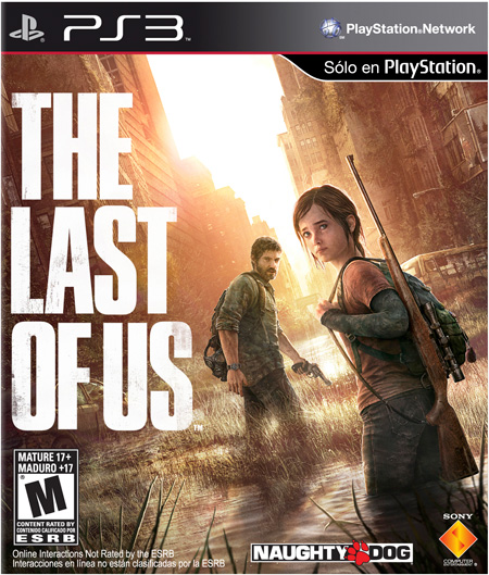 The_last_of_us_PS3_latino
