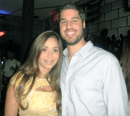 Vanessa-Ocando-y-Manuel-Hernandez