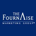 fournaise-marketing-group-logo