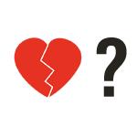 14 pasos para superar una ruptura amorosa