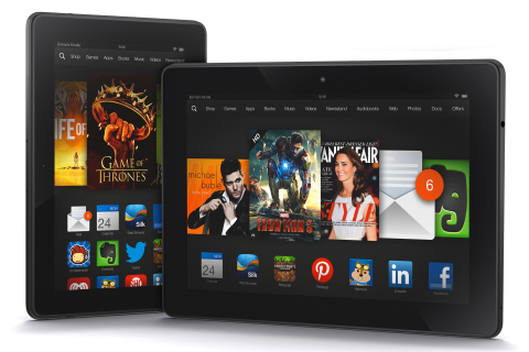 Kindle-Fire-HDX-B