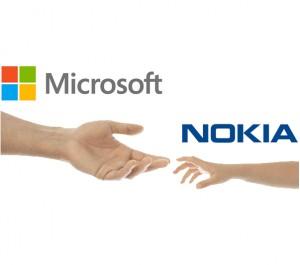 Microsoft-&-Nokia-B