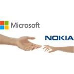 Microsoft ahora es dueño de la división de teléfonos y servicios de Nokia