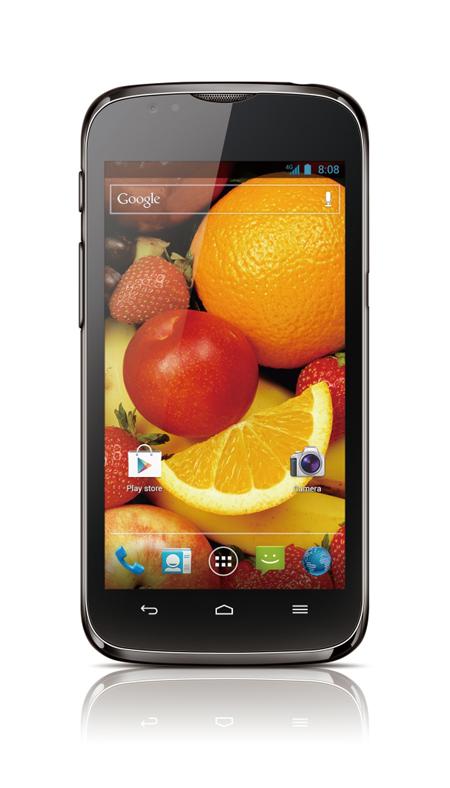 P1-lte-black-fruit-UI-front-0-degrees(JPG)-20120720