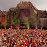 Tomorrowland-2013-2