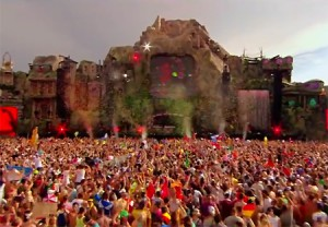 Tomorrowland-2013-4
