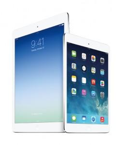 iPadAir-iPadMin