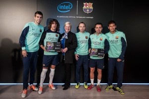 FC-Barcelona-e-Intel-2