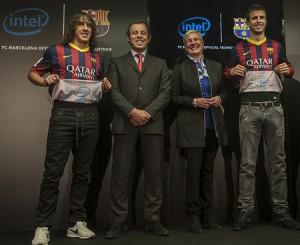 FC-barcelona-e-Intel 1