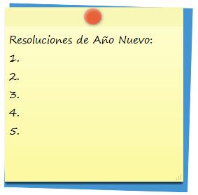 resoluciones-de-a-nuevo-b