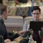 Samsung se burla del iPad, Surface y Kindle Fire en comercial del Galaxy Pro