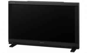 Monitor LCD 4K PVM-X300