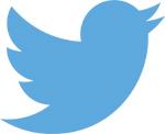 Twitter implementará nuevos esquemas de publicidad en su plataforma