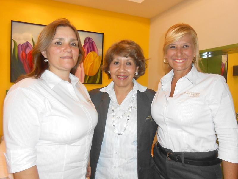 Rosa-Labrador-Maria-Ercilia-Moncayo-Maria-Luisa-Fernandez