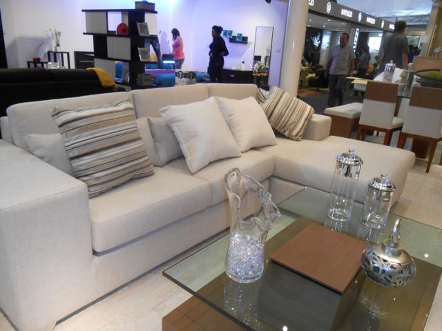 estilos-modernos-en-mobiliarios