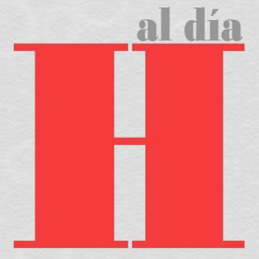 hombrealdia_logo