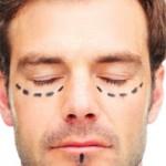 Cirugía Plástica: Armonía en Clave Masculina