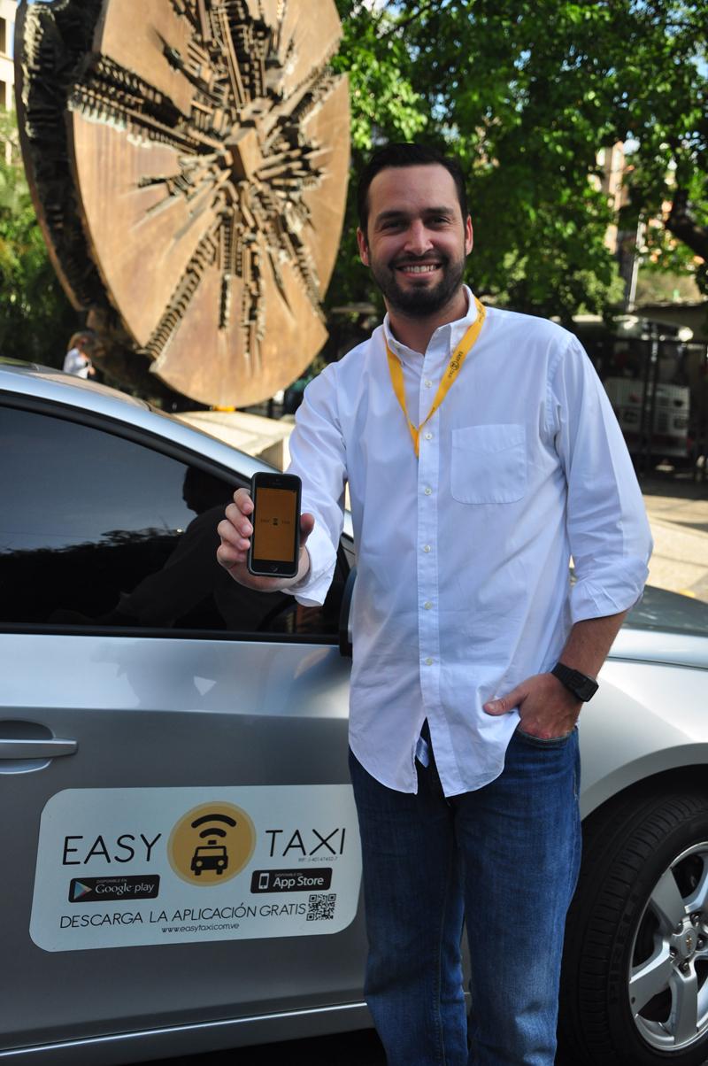 Randy-Cottin-Easy-Taxi4