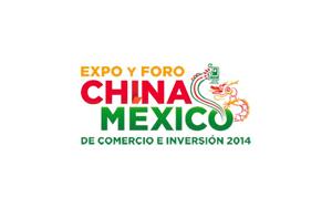 expo-china-mexico-2014