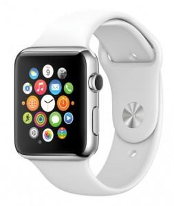 Apple-Watch-white